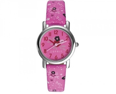 Kids watch Esprit TP90652 ROSE ES906524005