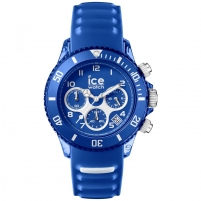 Kids watch Ice Watch 001459 Kids watches