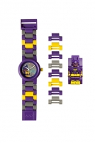 Kids watch Lego Batman Movie Batgirl 8020844 Kids watches