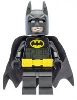 Kids watch Lego Batman Movie Batman 9009327 Kids watches