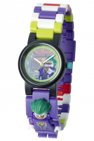 Kids watch Lego Batman Movie Joker 8020851 Kids watches