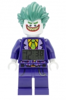 Kids watch Lego Batman Movie Joker 9009341 Kids watches