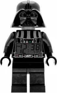Kids watch Lego Star Wars Darth Vader Minifigure Clock Kids watches