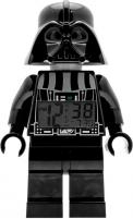 Kids watch Lego Star Wars Darth Vader Minifigure Clock