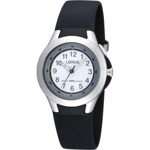 Vaikiškas laikrodis Lorus R2305FX9 Vaikiški laikrodžiai