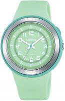 Vaikiškas laikrodis Lorus R2317MX9