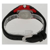 Bērnu pulkstenis LORUS R2363LX-9