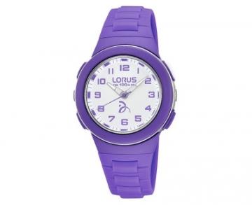 Vaikiškas laikrodis Lorus R2371KX9