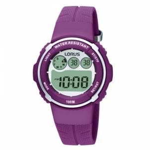 Bērnu pulkstenis LORUS R2379DX-9