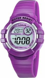 Vaikiškas laikrodis Lorus R2385HX9 Vaikiški laikrodžiai