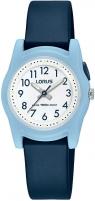 Bērnu pulkstenis Lorus R2385MX9 Bērnu pulksteņi