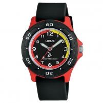 Vaikiškas laikrodis LORUS RRX11GX-9