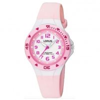 Kids watch LORUS RRX49CX-9