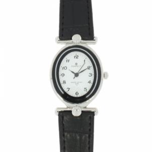 Bērnu pulkstenis PERFECT G036-S101