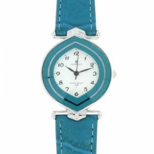 Bērnu pulkstenis PERFECT G068-G201