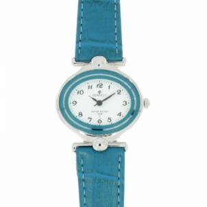 Vaikiškas laikrodis PERFECT G115-S201