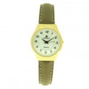 Bērnu pulkstenis PERFECT G427-G001