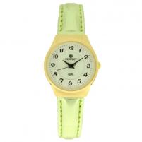 Vaikiškas laikrodis PERFECT G427-G003