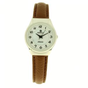 Vaikiškas laikrodis PERFECT G427-S703