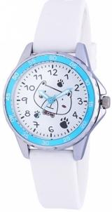 Vaikiškas laikrodis Prim MPM Quality Cute Animals - C W05M.11305.C Vaikiški laikrodžiai
