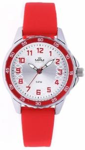 Vaikiškas laikrodis Prim MPM Style Junior 11223.F Vaikiški laikrodžiai