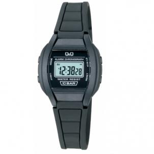 Vaikiškas laikrodis Q&Q LL01P101Y