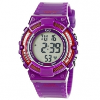 Kids watch Q&Q M138J004Y