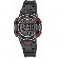 Kids watch Q&Q M149J001Y