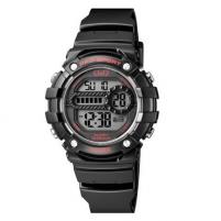 Vaikiškas laikrodis Q&Q M154J001Y