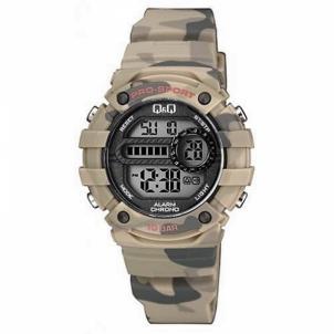 Vaikiškas laikrodis Q&Q M154J010Y