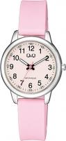 Детские часы Q&Q QC15J315 Детские часы