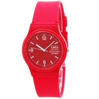 Kids watch Q&Q VP46J013Y