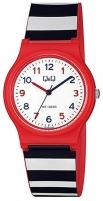 Vaikiškas laikrodis Q&Q VP46J048
