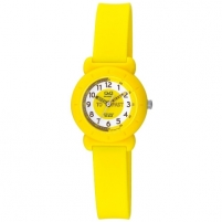 Kids watch Q&Q VP81J012Y Kids watches