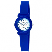 Kids watch Q&Q VP81J014Y