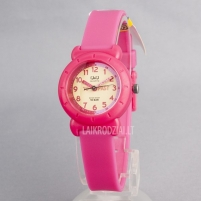 Kids watch Q&Q VP81J015Y Kids watches