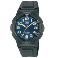 Kids watch Q&Q VP84J003Y