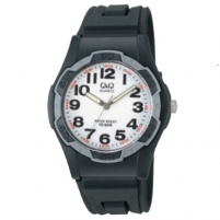 Kids watch Q&Q VP94J004Y Kids watches