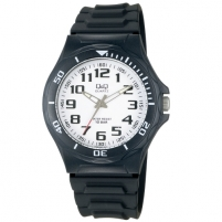 Kids watch Q&Q VP96J001Y