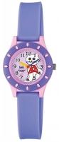 Vaikiškas laikrodis Q&Q VQ13J010 Vaikiški laikrodžiai