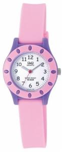 Vaikiškas laikrodis Q&Q VQ13J013 Vaikiški laikrodžiai