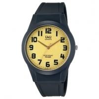 Детские часы Q&Q VQ50J001Y Детские часы