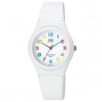 Kids watch Q&Q VQ86J013Y Kids watches
