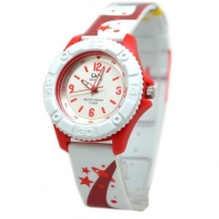 Kids watch Q&Q VQ96J016Y