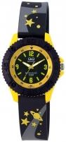 Vaikiškas laikrodis Q&Q VQ96J017