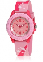 Kids watch Q&Q VQ96J019Y Kids watches