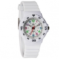 Kids watch Q&Q VR19J004Y