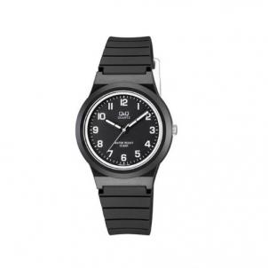 Vaikiškas laikrodis Q&Q VR94J001Y