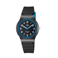 Vaikiškas laikrodis Q&Q VR94J005Y