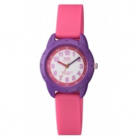 Kids watch Q&Q VR97J003Y